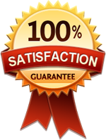 satisfaction-guarantee1