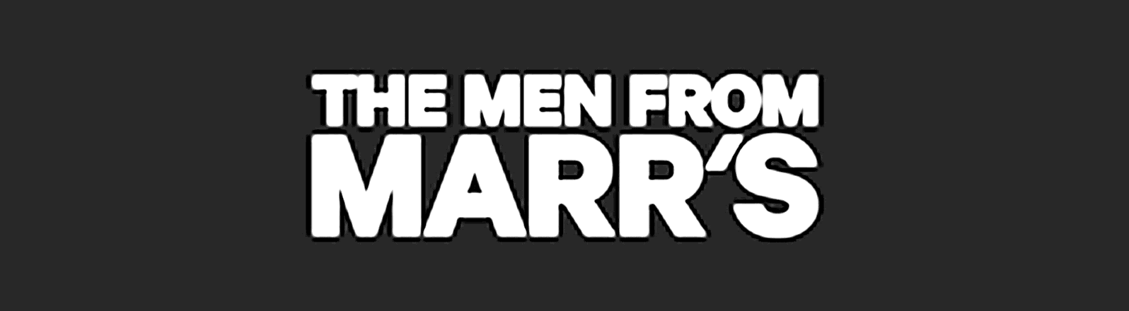 Cloudtal-The-Men-From-Marrs-Logo